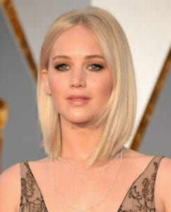 jennifer-lawrence-oscars-2016-makeup