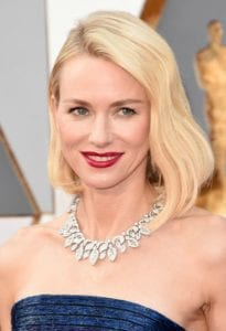oscars-2016-hair-makeup-trends-naomi-watt