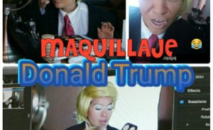 tutorial_maquillaje_donald_trump