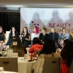 Beauty Business summit